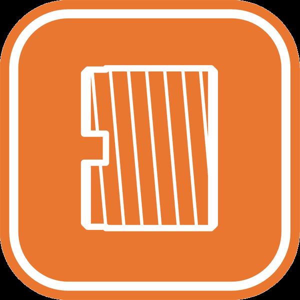 ERA-Silencer austauschbare-gewindebuchse Startseite