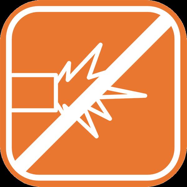 ERA-Silencer kein-muendungsfeuer Startseite